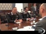 Commissione parlamentare: contraffazione nuova frontiera camorra. Audizioni a Napoli: preoccupa ma si contrasta con informazione