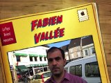 Schiste : Fabien Vallée veut dépolitiser la lutte contre la fracturation hydraulique
