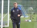 Everton v West Bromwich Albion preview