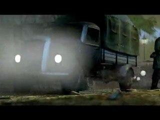 Assassinate Hitler Trailer de Sniper Elite V2