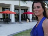 Cote interview