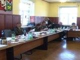 Sesja Rady Gminy i Miasta Bogatynia z dnia 28.03.2012r. cz. 6