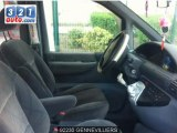 Occasion PEUGEOT 806 GENNEVILLIERS