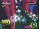 Kingdom Hearts 2 Walkthrough 45/L'assault du MCP