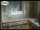 Achat Vente Maison  Sorbiers  42290 - 175 m2