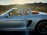 2012 Porsche Boxster, Boardwalk Porsche Plano Texas
