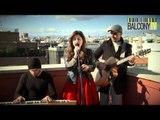 BAREI (BalconyTV)