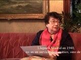 Eveline Adatto, Officier de l'Ordre National du Mérite