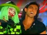 Dil Na Diya - Krrish (2006) Movie Songs