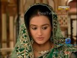 Baba Aiso Var Dhoondo [Episode 374] - 30th March 2012 Video pt1