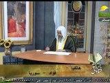 فتاوي الرحمة الشيخ/مصطفي العدوي2012/3/29 قناة الرحمة