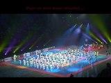 Festival Arts Martiaux 2012 - Dans les coulisses de l'événement ...