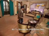 Baba Aiso Var Dhoondo 30th March 2012pt2