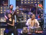 Movers and Shakers[Ft Sonu Nigam] - 29th March 2012 pt1