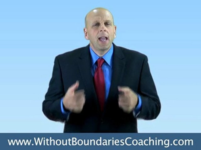 Business Coach in La Habra Heights