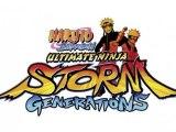 Amv naruto shippuden ultimate ninja storm generation