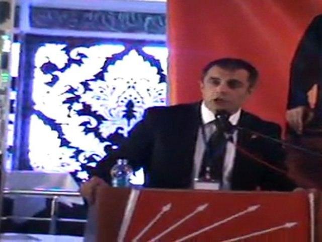 CHP Kağıthane istanbulses.com
