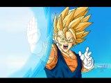 DBZ: Shin Budokai 2 - La survie avant tout! -ⓅⓈⓅ