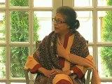 Asma Jahangir: Pakistan Lawyers Protecting Human Rights