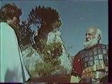 Générique De Fin de la Série Thibaud ou les Croisades Janvier 1990 La Cinq