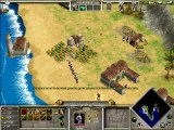 Age of Empire Mythology [Conséquence part1]
