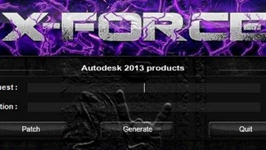 Crack For Mac Autocad 2014