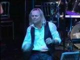 Uriah Heep - Lady in black (Acoustic Live)...  Enjoy...