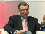 Qualcosa in Comune 2012 | Ospite Luigi Antonucci