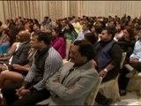 Mukesh Ambani Party Visuals Part 03