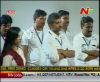 Keeravani Speaks About Eega At Audio Launch -17