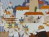 Mel-o-toons Volume 2 Compilation Of Animated Shorts ;-)