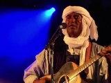 Abdallah Oumbadougou@EMB Sannois le 8/03/2012