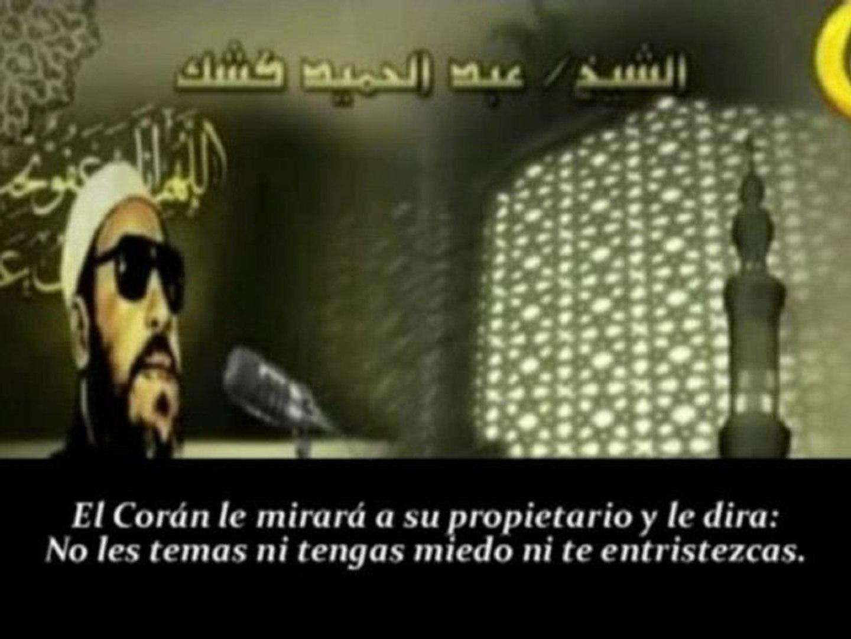 ARABE ISLAM MP3 EN TÉLÉCHARGER DOUROUS