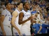 Stream )) Final Four NCAA Louisville vs Kentucky Live Stream 2012