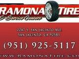 Buy Tires San Jacinto, CA - San Jacinto Tires - Cheap Tires