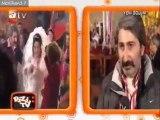 Tuba Büyüküstün & Gönülçelen  - Dizi TV 1