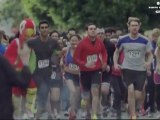 adidas is all in Campaign Derrick Rose Katy Perry David Beckham