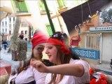 2ème Journée du Carnaval de Céret
