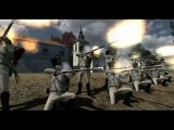 Mount & Blade Warband - Napoleonic Wars Announcement Trailer