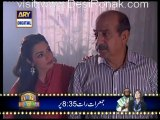 Dareecha Episode 99 - 14th March 2012 part 2