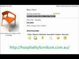 Hospitality Furniture Melbourne Sydney Brisbane and Perth