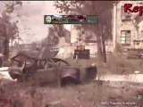 "Top Kills - Torneo MW3 4VS4 ""Semper Fidelis"" 2012"