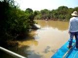 cambodge 170.avi