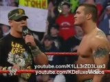 Cutting Edge with Randy Orton Shawn Michaels John Cena Jonathan Coachman Mick Foley_(360p)