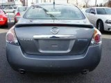 2008 Nissan Altima Hybrid for sale in Philadelphia PA - Used Nissan by EveryCarListed.com