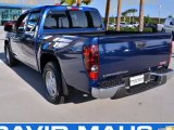 2005 GMC Canyon for sale in Sanford FL - Used GMC by EveryCarListed.com