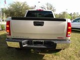 2008 GMC Sierra 1500 for sale in Gainsville FL - Used GMC by EveryCarListed.com