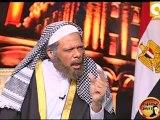 مطلوب رئيس - هشام إسماعيل : البدوي