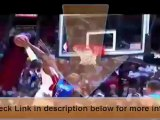 Watch  Los Angeles Lakers vs Los Angeles Clippers Live Stream Online  4 April 2012 Free