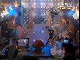 Preeto [Episode 204] - 4th April 2012 Video Watch Online pt1